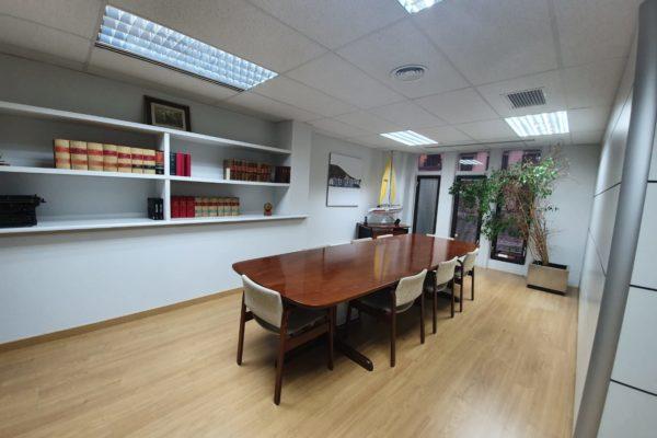 oficinas por horas barcelona (10)