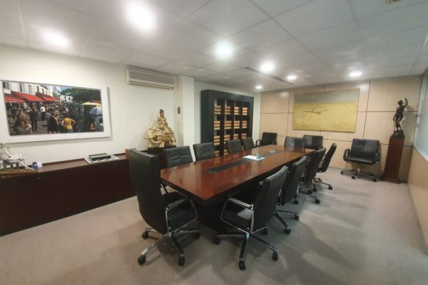 oficinas por horas barcelona (4)
