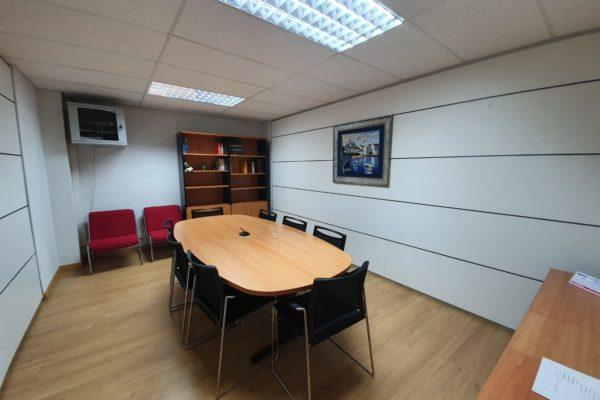 oficinas por horas barcelona (9)