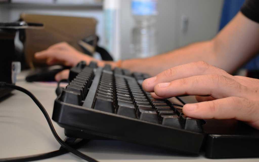 ¿Ya conoces la nueva ley reguladora del teletrabajo?