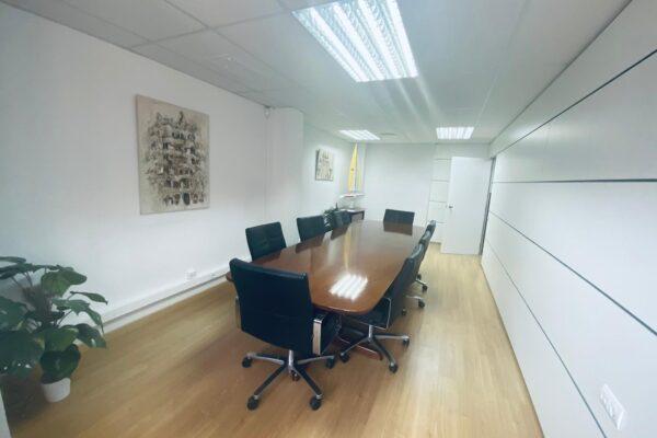 oficinas por horas bcn (1)