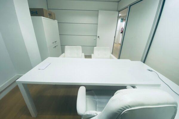 oficinas por horas bcn (2)