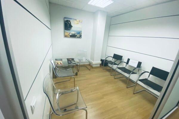 oficinas por horas bcn (3)
