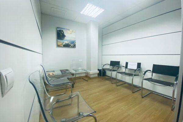 oficinas por horas bcn (6)