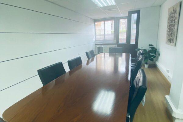 oficinas por horas bcn (7)